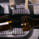 şişe kesme aparatı yapımı