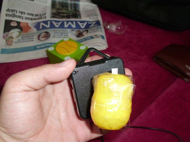 Kendin Yap, otomatik balik yemleme makinesi, www.kendinyapsitesi.com