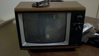 Kendin Yap, Eski TV den akvaryum yapimi, www.kendinyapsitesi.com