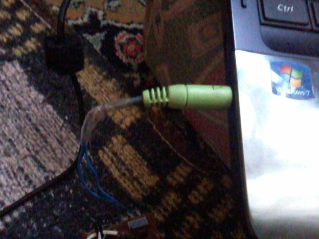 Kendin Yap, Basit Bluetooth Ses Iletimi, www.kendinyapsitesi.com