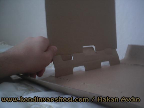 en basit netbook sogutucu yapimi : www.KendinYapSitesi.com