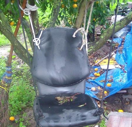 Kendin Yap, agaçta sallanir koltuk, www.kendinyapsitesi.com