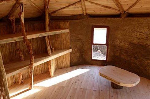 Kendin Yap, Ekolojik ev yapimi, www.kendinyapsitesi.com