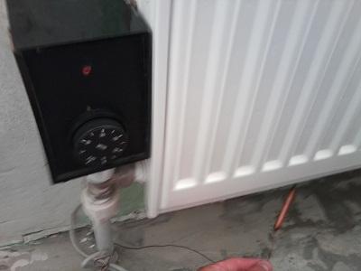 Kendin Yap, bedava kombi termostadi yapimi, www.kendinyapsitesi.com