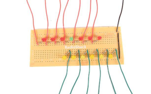 Kendin Yap, Arduino gitar akord ayarlama aleti yapimi, www.kendinyapsitesi.com