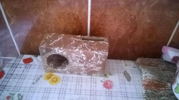 Kendin Yap, Lumia Ses Yükseltici (DIY), www.kendinyapsitesi.com